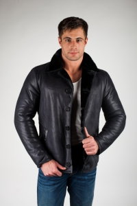 Куртка арт 1134